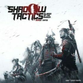 shadow-tactics-blades-of-the-shogun-box-art