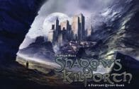 shadows-of-kilforth-box-art