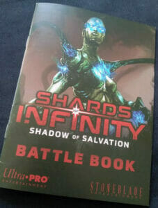 shards of infinity-shadow_salvation img_20200406_102233_jeux_de_societe_ludovox