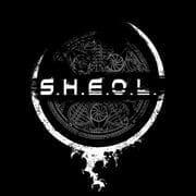 sheol-logo