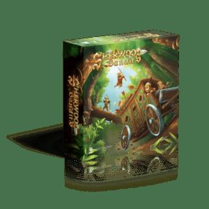 sherwood-bandits-boite