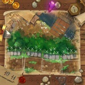 sherwood-bandits-plateau