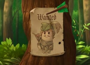 sherwood-bandits-wanted-robin