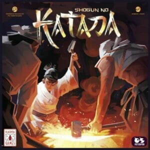 shogun-no-katana-box-art
