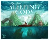 sleeping-gods-box-art