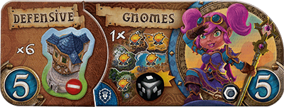 [Image: small-world-defensive-gnomes-en.png]