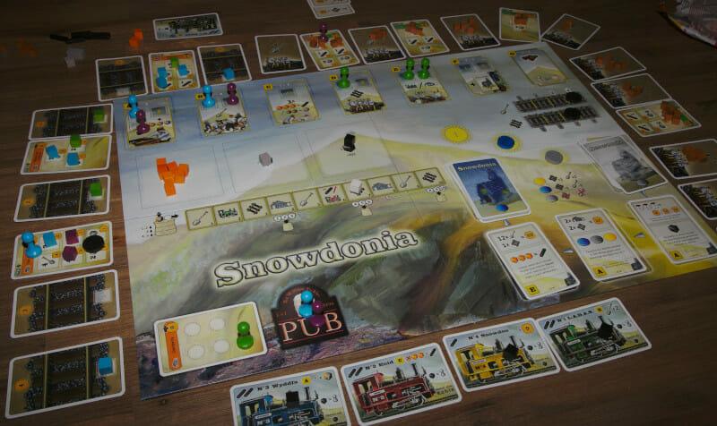 snowdonia_game