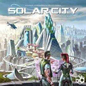 solar-city-box-art