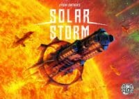 solar-storm-box-art