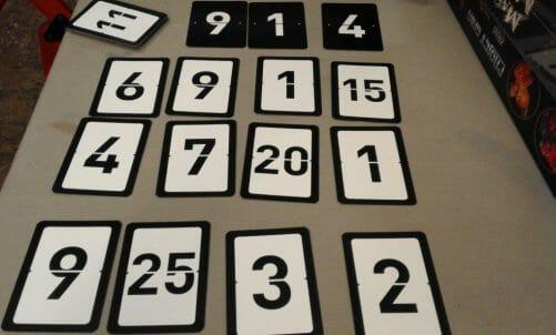 somme et chiffre (att la somme peut pas exister ausi grosse voir regle) (site edg