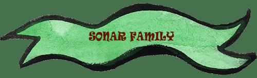 sonar-family--banniere