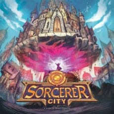 sorcerer-city-box-art