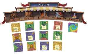 sorcerer-city-market