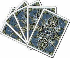 spoils-card_back_fan_5_card