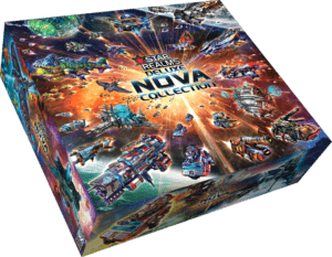star-realms-deluxe-nova-collection-boite