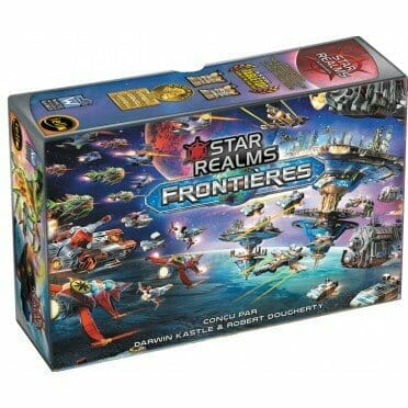 star-realms-frontieres