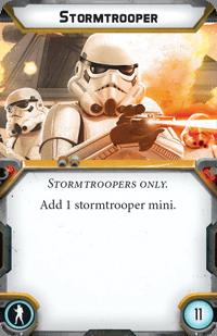 star wars legion_upgrade_stormtrooper