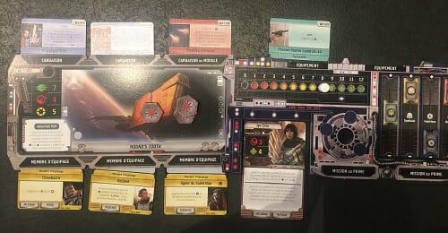 star-wars-outer-rim-bordure-exterieure-ludovox-jeu-de-societe-player