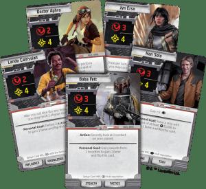 star-wars-outer-rim-ludovox-jeu-de-societe-cards
