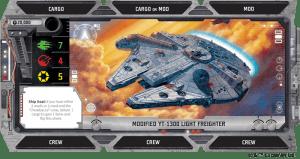 star-wars-outer-rim-ludovox-jeu-de-societe-ship