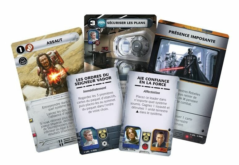 star-wars-rebellion-lavenement-de-lempire-vf-materiel-3