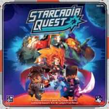 starcadia-quest-box-art