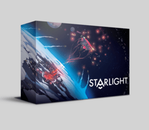 starlight-boite