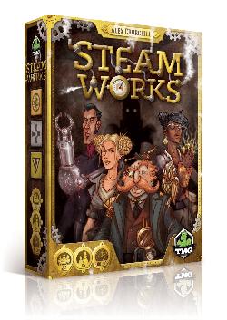 steam-works_xqnhch
