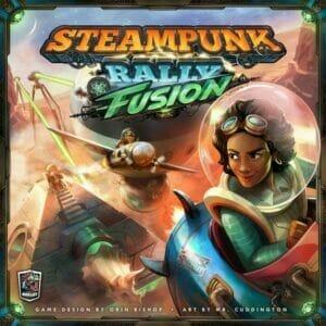 steampunk-rally-fusion-box-art