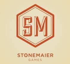 stonemaier-games-Ludovox-Jeu-de-societe