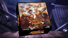 street-fighter-the-miniatures-game-boite