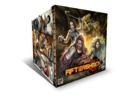 street-masters-aftershock-box-art
