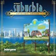 suburbia-collector's-edition-box-art