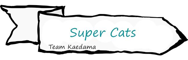 super-cats_quoi_comment_alors