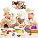 sweet-mess-box-art