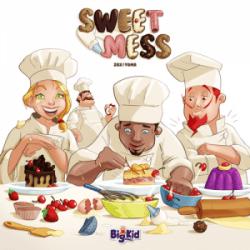 sweet-mess-box-art