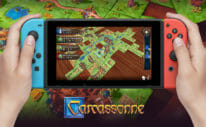 switch-carcassonne-206x127