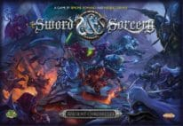 sword-&-sorcery-ancient-chronicles-box-art