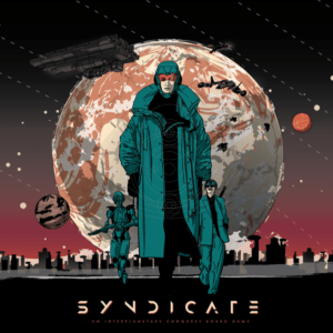 syndicate-box-art