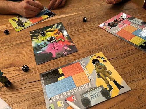tag-city-ludovox-jeu-de-societe-rune-editions
