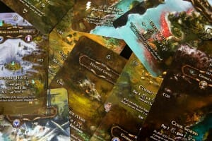 tainted-grail-the-fall-of-avalon-cartes