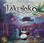 takenoko-box-art
