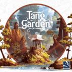 tang-garden-box-art