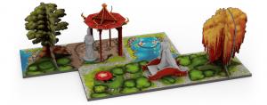 tang-garden-tuiles-et-déco-3D