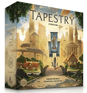 tapestry-ok-ludovox