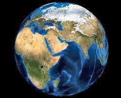 terra images
