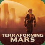 terraforming mars appli