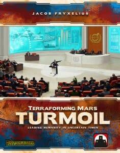 terraforming-mars-turmoil-box-art