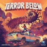 terror-below-box-art