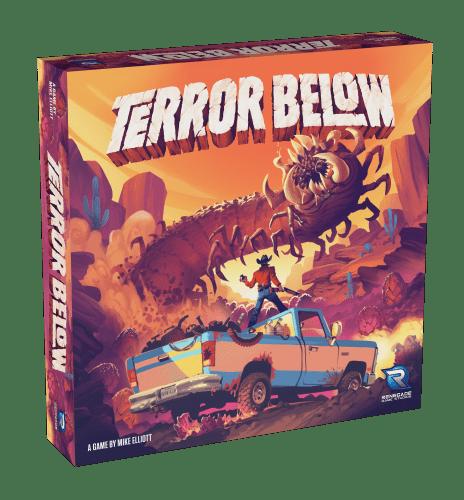 terrorbelowbox-464x500